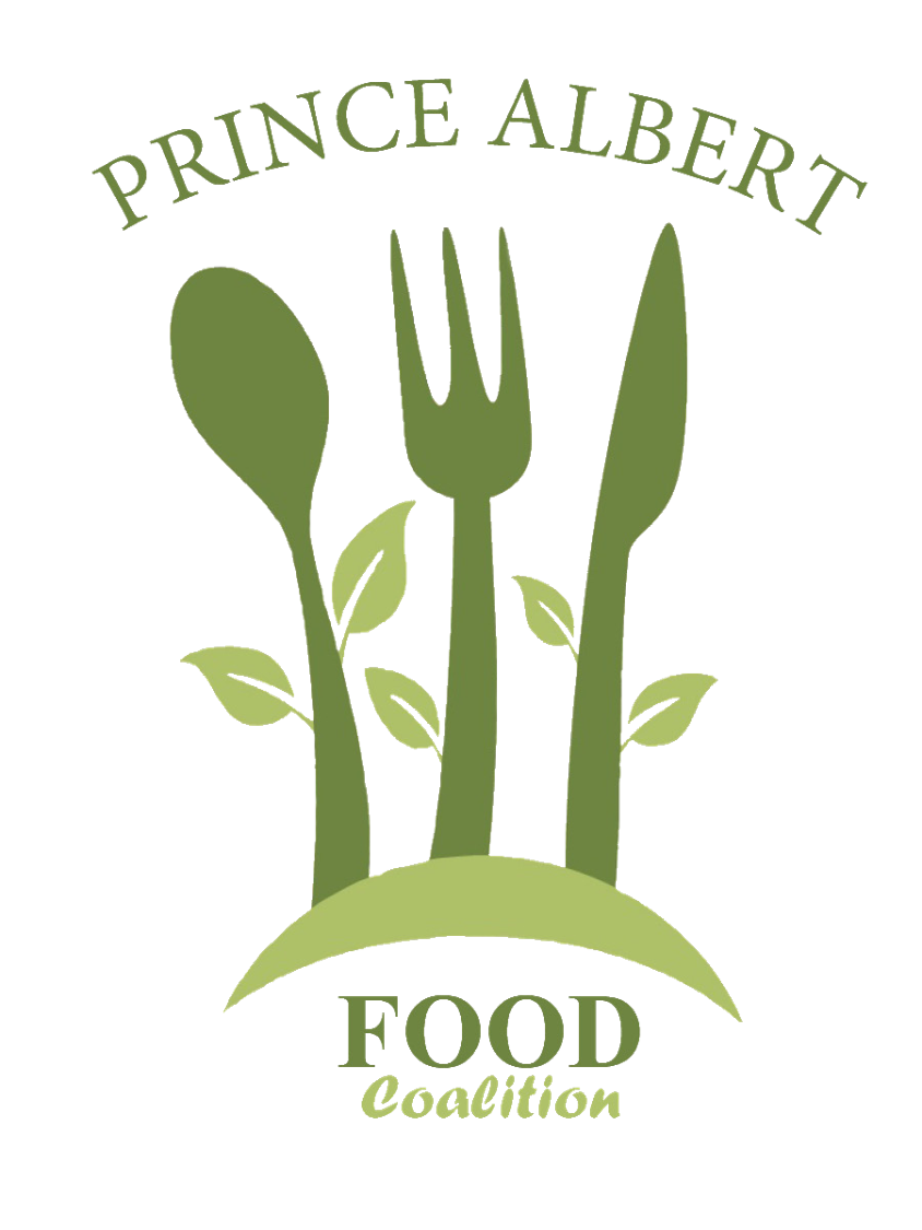 Prince Albert Food Coalition